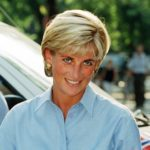 These Were Princess Diana's Last Words Before She Died