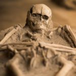 13 of the Weirdest Discoveries Archaeologists Have Made