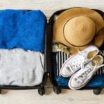 20 Cruise Ship Packing Do's and Don'ts