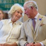 The Real Reason Charles Didn't Marry Camilla in the First Place