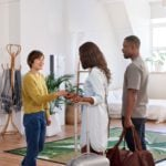 5 Ways to Ensure the Long-Term Success of Your Airbnb