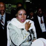 Aretha Franklin: Memorable Milestones in the Queen of Soul's Career