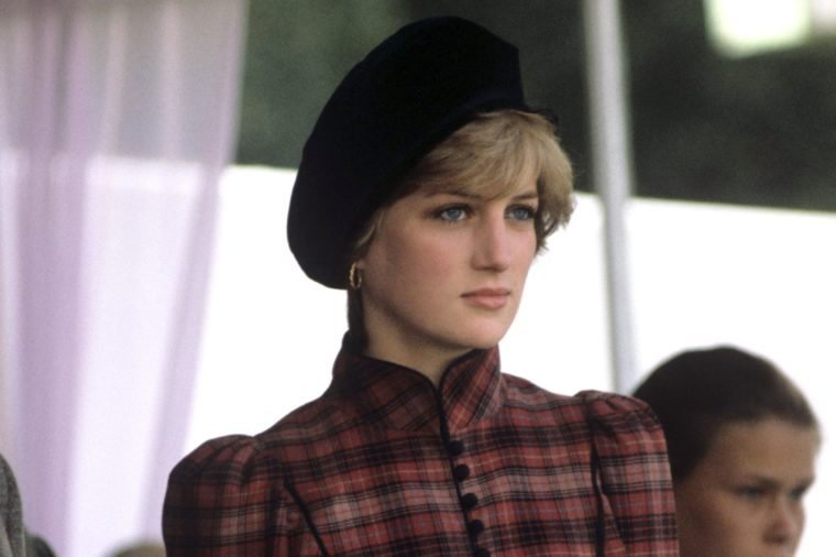 The Secret Changes to Princess Diana's Will—Against Her Wishes