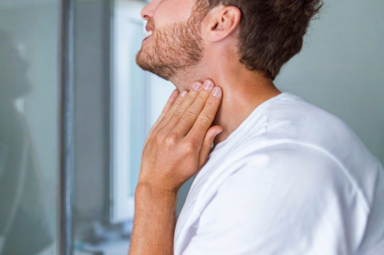 BPA affects thyroid