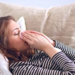 50 Ways to Avoid Catching a Cold This Season