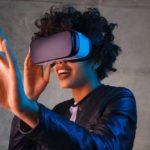 15 Cool Jobs You Could Have in the Future