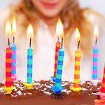 8 Ways to Embrace Your Next Milestone Birthday