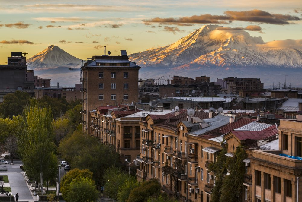 armenia - photo #13