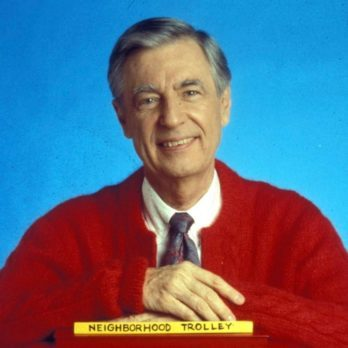 13 Good Neighbour Lessons We Learned from Mr. Rogers
