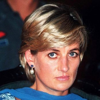 This Is How Much Money Princess Diana Reportedly Got from Her Divorce to Prince Charles