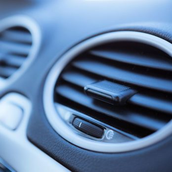 How to Replace Your Car's Cabin Air Filter