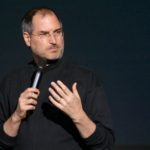 The Rumours—and Truth—Behind Steve Jobs' Last Words