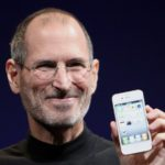 Steve Jobs: The Truth About His Last Words