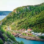 Why Newfoundland is the Kindest Province