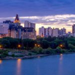 10 Reasons Why Saskatoon Is Canada's Next Great Culinary Destination
