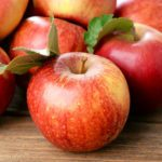 14 Clever Uses for Apples You'll Wish You Knew Sooner