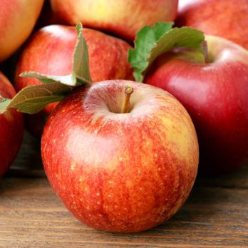 6 Clever Uses For Apples You'll Wish You Knew Sooner