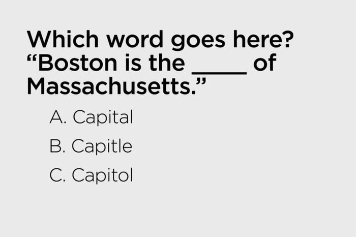 boston is the ____ of MA