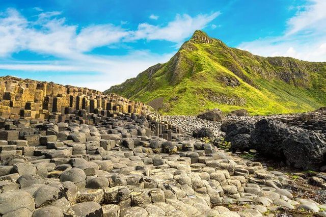 Naturally-Gorgeous-Rock-Formations