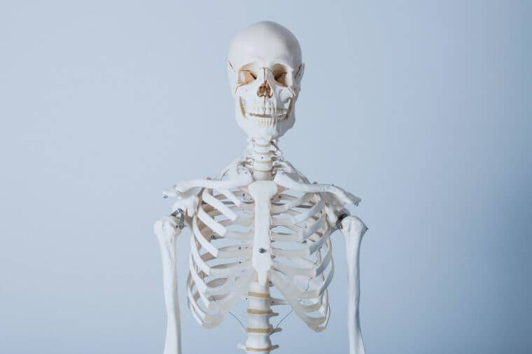 Bizarre Things That Happen to Your Body After You Die