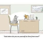 46 Work Cartoons to Help You Get Through the Week