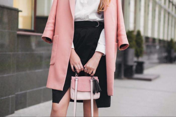Fall Wardrobe Tricks that Will Save You Big Money_494773900