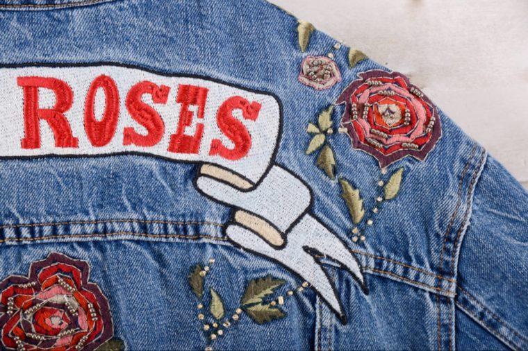 Fall Wardrobe Tricks that Will Save You Big Money_687284992
