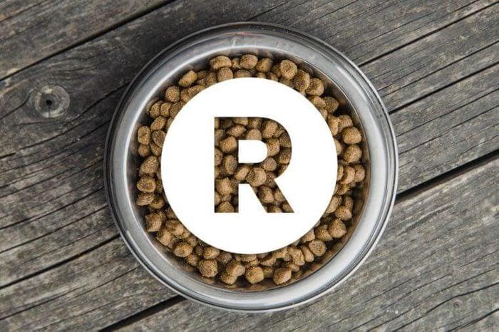 English alphabet letter R