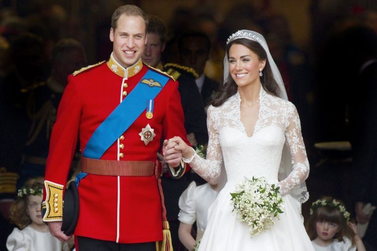 11 things about prince harry and meghan markle s wedding prince harry and meghan markle s wedding