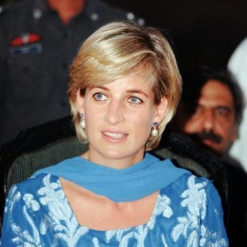 This Is What Princess Diana Could Have Lost If She Got Remarried
