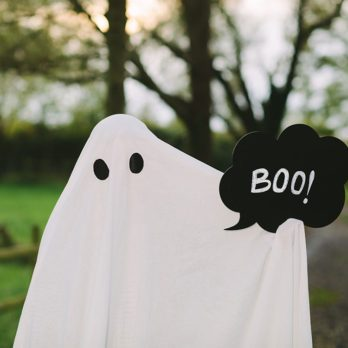 Trick or Treat! You Need to Learn These 20 Corny Halloween Jokes