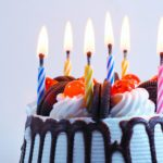 10 Funny Birthday Quotes for Everyone in Your Life