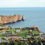 Why Quebec's Gaspé Peninsula Should Be at the Top of Your Canadian Bucket List