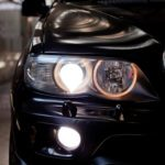 5 Headlight Upgrades for Better Style, Safety and Performance