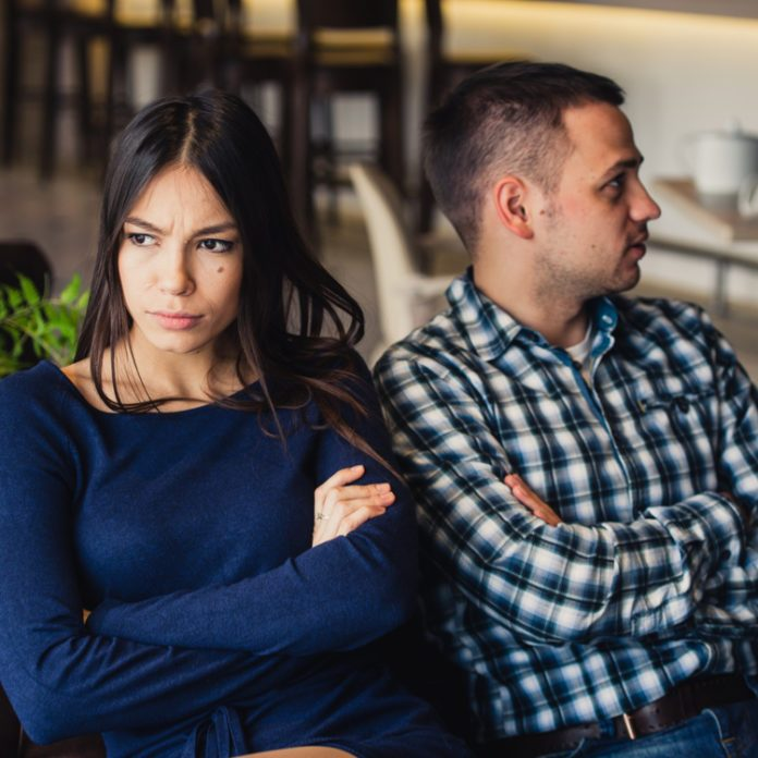 7 Communication Skills That Will Improve Your Relationships
