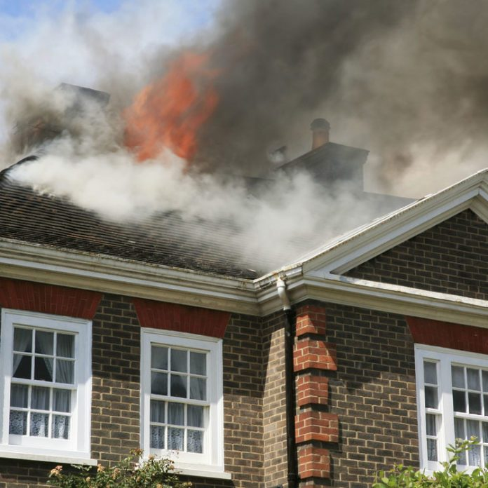 5 Myths About House Fires You Probably Believe