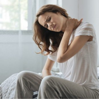 Neck Pain Solutions: 4 Medical Experts Give Their Best Tips