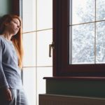 11 Things About Seasonal Affective Disorder That Psychologists Wish You Knew