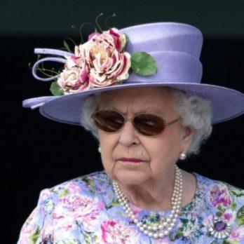 """12 """"Facts"""" About Queen Elizabeth II That Aren't True"""
