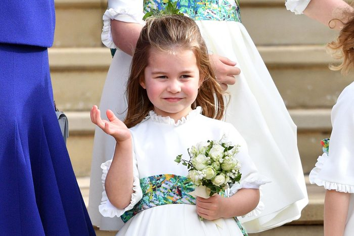8 Strict Rules Royal Children Need to Follow