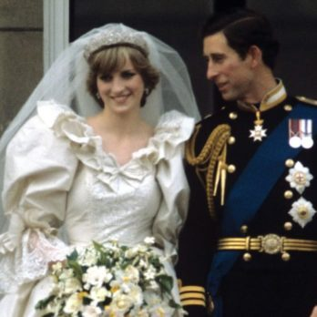 7 Fascinating Facts You Never Knew About Princess Diana