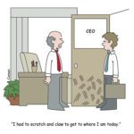 47 Work Cartoons to Help You Get Through the Week