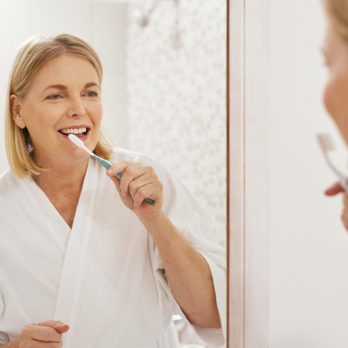 5 Unexpected Benefits of Baking Soda for Your Teeth