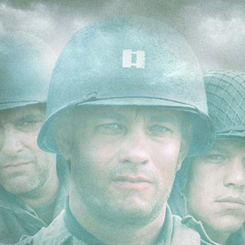 8 of the Best Military Movies to Watch on Remembrance Day