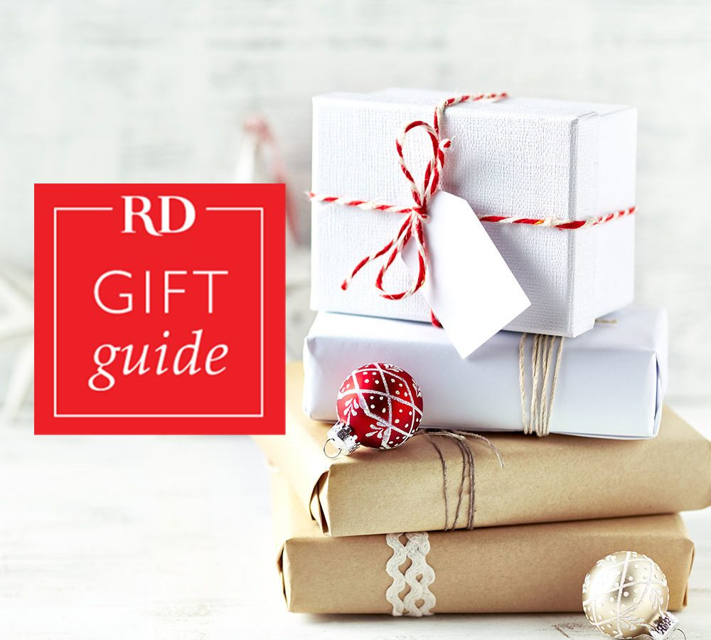 Cute Christmas Gifts For Boyfriend Teenagers.The Great Canadian Gift Guide 50 Problem Solving Presents