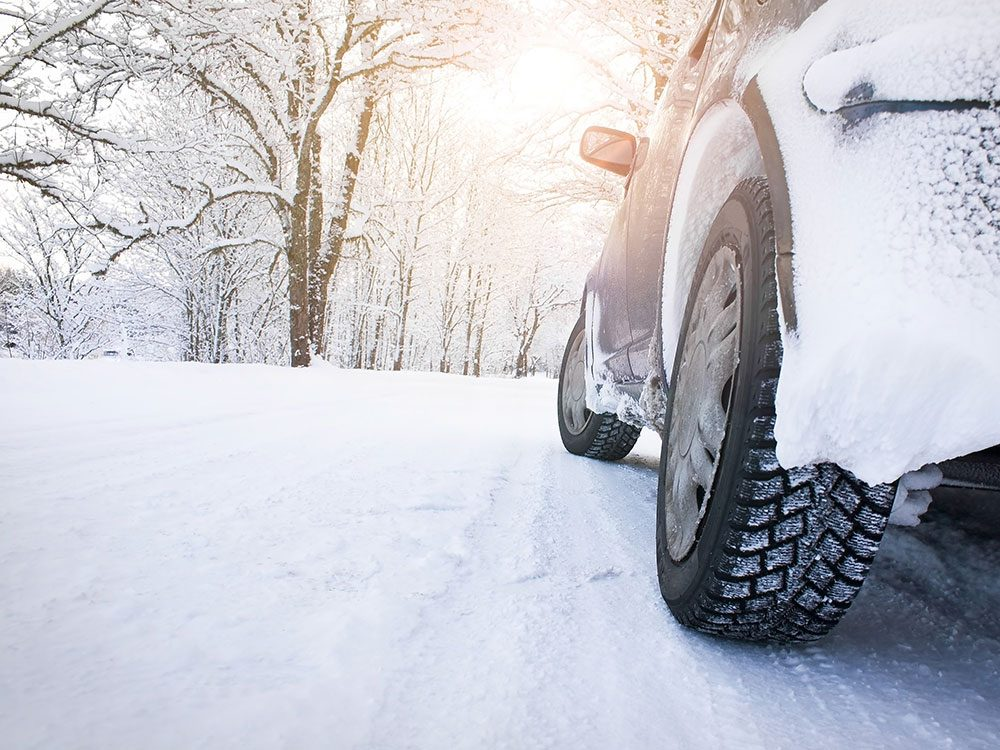 Car battery tips: Avoid extreme temperatures