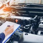 10 Overlooked Services That Can Extend the Life of Your Vehicle