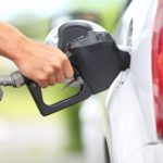 12 Ways to Get Better Gas Mileage—and Pay Less at the Pumps