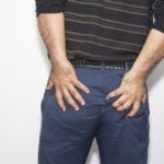 Quick Hemorrhoid Relief: 12 Home Remedies for Hemorrhoids