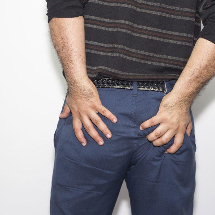 Quick Hemorrhoid Relief: 12 Home Remedies for Hemorrhoids